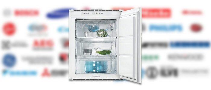 Congelatore da Incasso Roma